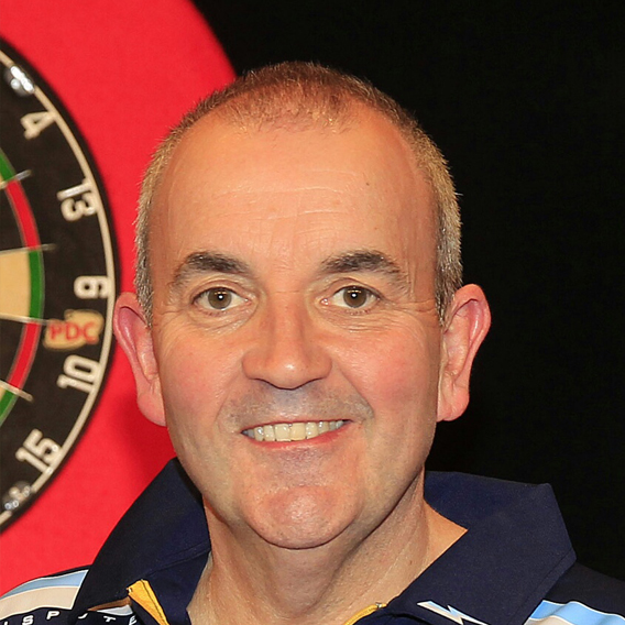 phil-the-power-taylor