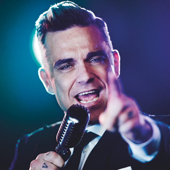 robbie-williams-patron