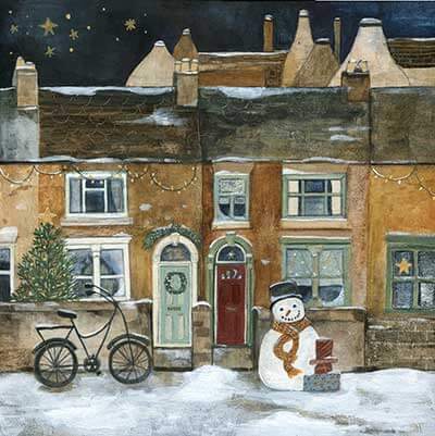 images/stories/virtuemart/product/potteries-christmas